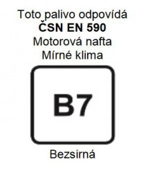 cs_znaceni-paliv_004