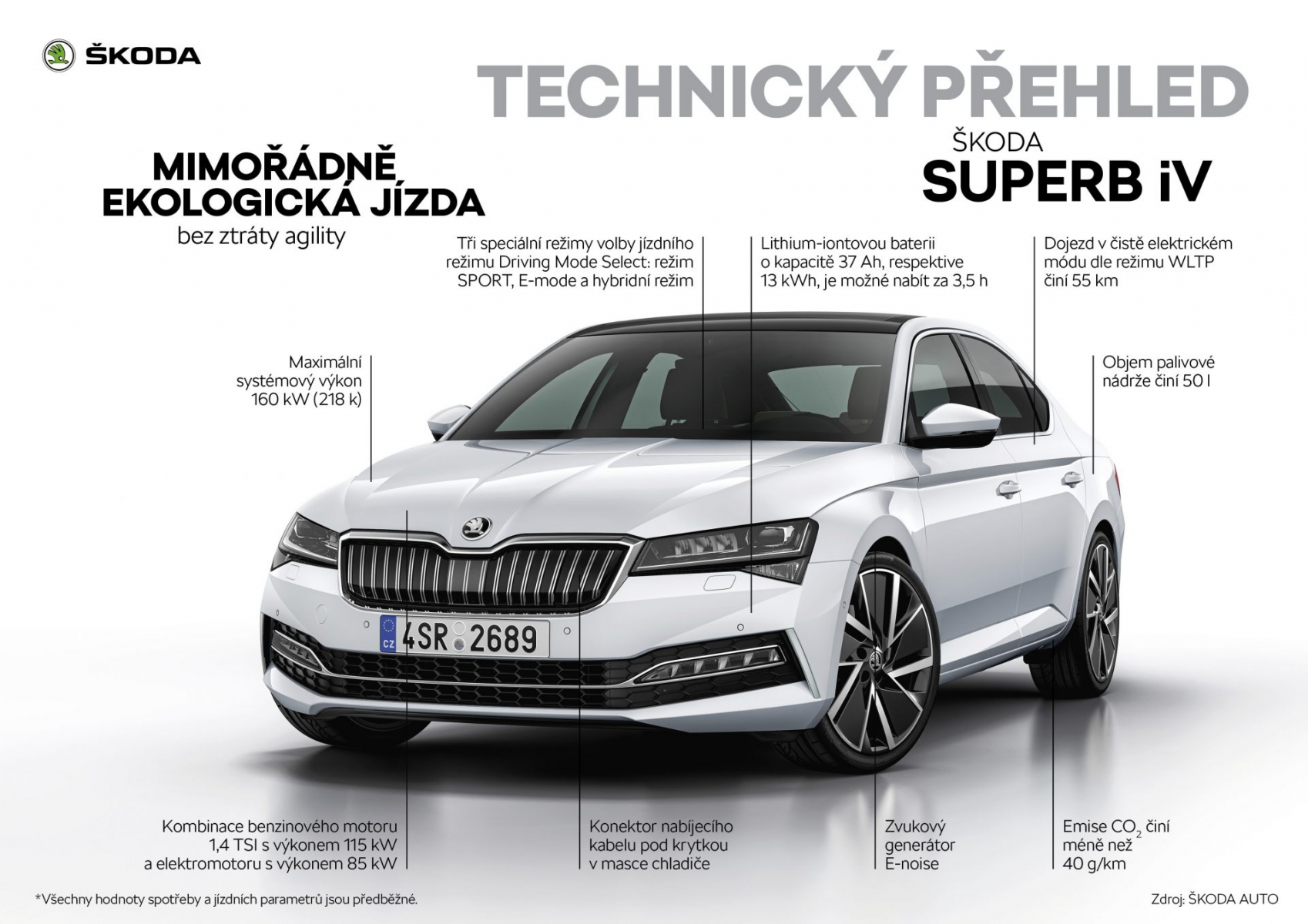 skoda_iV_superb_001