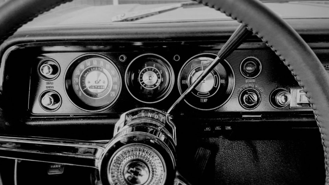 Chevrolet Chevelle (1970)
